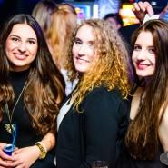 170416_apfelbaum_club_factory_niedrig_preise_party_crailsheim_082