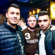 170416_apfelbaum_club_factory_niedrig_preise_party_crailsheim_084