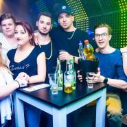 170416_apfelbaum_club_factory_niedrig_preise_party_crailsheim_098