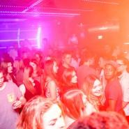 170416_apfelbaum_club_factory_niedrig_preise_party_crailsheim_103