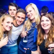 170416_apfelbaum_club_factory_niedrig_preise_party_crailsheim_105