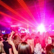 170416_apfelbaum_club_factory_niedrig_preise_party_crailsheim_107