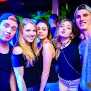 170416_apfelbaum_club_factory_niedrig_preise_party_crailsheim_111