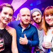 170416_apfelbaum_club_factory_niedrig_preise_party_crailsheim_112