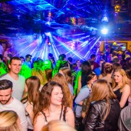 170416_apfelbaum_club_factory_niedrig_preise_party_crailsheim_113