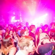 170416_apfelbaum_club_factory_niedrig_preise_party_crailsheim_117
