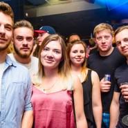 170416_apfelbaum_club_factory_niedrig_preise_party_crailsheim_119
