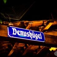 170416_apfelbaum_club_factory_niedrig_preise_party_crailsheim_123