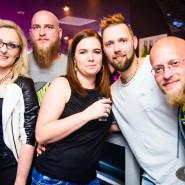 170416_apfelbaum_club_factory_niedrig_preise_party_crailsheim_127