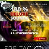 Ü30 Partyalarm Apfelbaum /100 % Deluxe Sounds / Mixed Loco